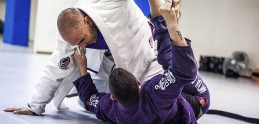Brazilian jiu jitsu, jiu jitsu, jiu jitsu en barcelona, bjj, Artes Marciales Barcelona, Brazilian jiu jitsu en barcelona