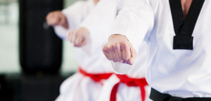 karate infantil barcelona, karate infantil, karate, artes marciales infantiles, artes marciales infantiles en barcelona, xfit kids, xfit