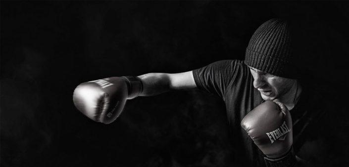 Boxeo en barcelona, Boxeo, boxseo, aprender boxeo, clases de boxeo, gimnacios de boxeo, entrenar boxeo, clase boxeo