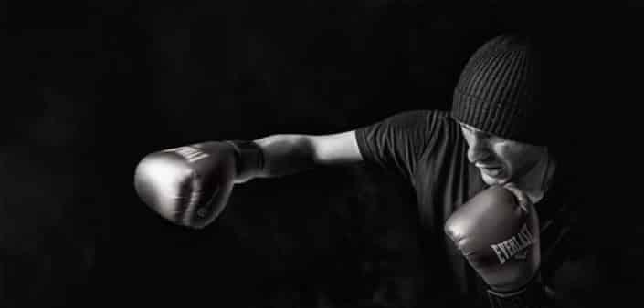 Boxeo en barcelona, Boxeo, boxseo, aprender boxeo, clases de boxeo, gimnacios de boxeo, entrenar boxeo, clase boxeo, Clases de Boxeo en Barcelona