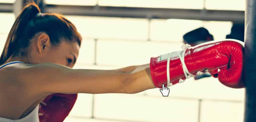 Deportes de contacto en barcelona, deportes de contacto, xfit, Kick Boxing en Barcelona, kick boxing, kick boxing barcelona, kickboxing, entrenamiento kickboxing, kik boxin, kit boxi, gimnasios de kick boxing, clases kick boxing