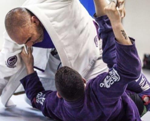 Brazilian jiu jitsu, jiu jitsu, jiu jitsu en barcelona, bjj, Artes Marciales Barcelona, Brazilian jiu jitsu en barcelona, jujitsu