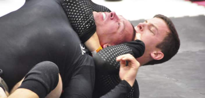 grappling en barcelona, grappling, nogi