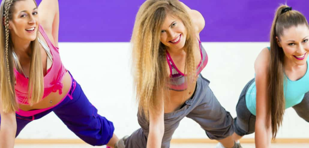 Aprende Zumba en Barcelona, clases de Zumba en Barcelona, zumba, zumba fitness, clases de zunba, clases d zumba, clases dezumba