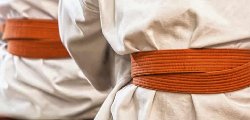 judo infantil barcelona, judo infantil, judo, artes marciales infantiles