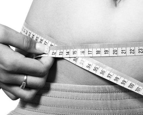 5 consejos importantes para perder peso, xfit