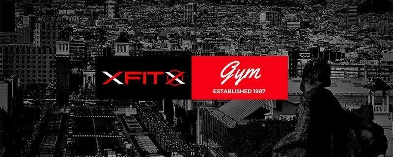 Bienvenidos al blog de noticias de XFit