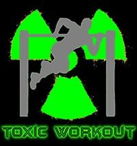 Toxic Workout
