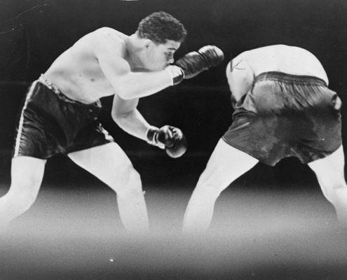 El boxeo: orígenes y evolución