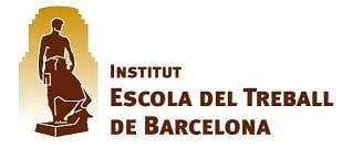 Institut escola de treball - gimnàs a barcelona