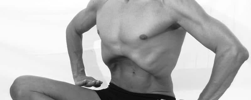 Cómo hacer ejercicios hipopresivos