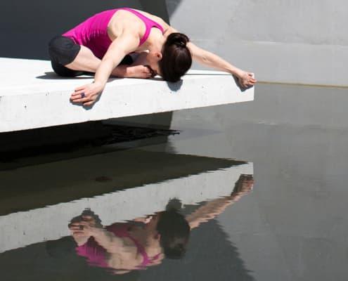 ejercicios para mejorar la respiracion