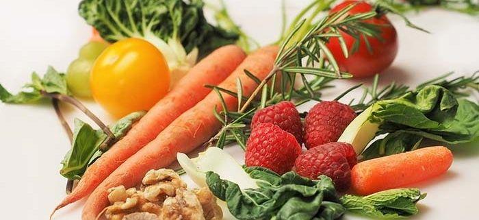 que son los micronutrientes