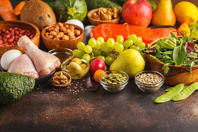 ¿Qué es la dieta Paleo?