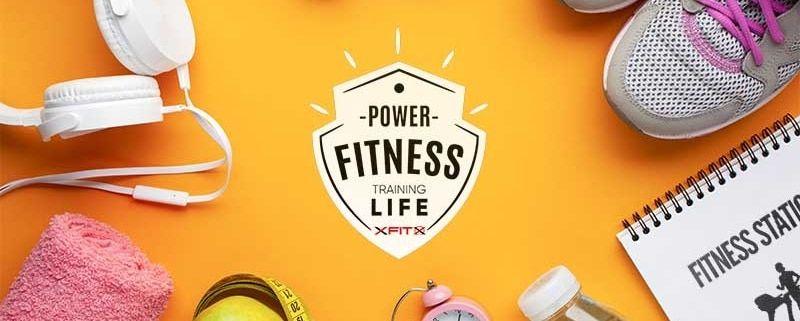 ¿Qué accesorios necesito para entrenar Fitness?