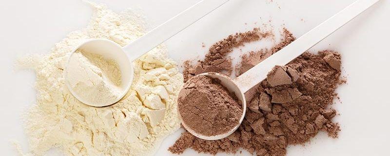Todo sobre la proteína de caseína