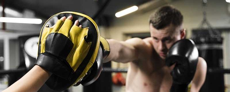Boxeo: ¿Cuáles son los pesos y categorías?