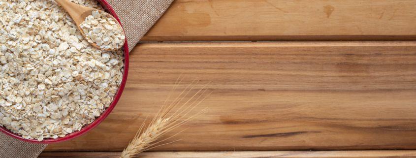 Cereales integrales: ¿Cuáles son los mejores?