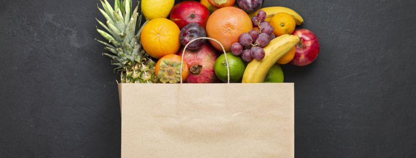 Dieta para depurar el cuerpo: ¿Cuál es la mejor?
