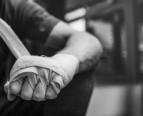 Artes marciales del mundo: Lista en continentes y países