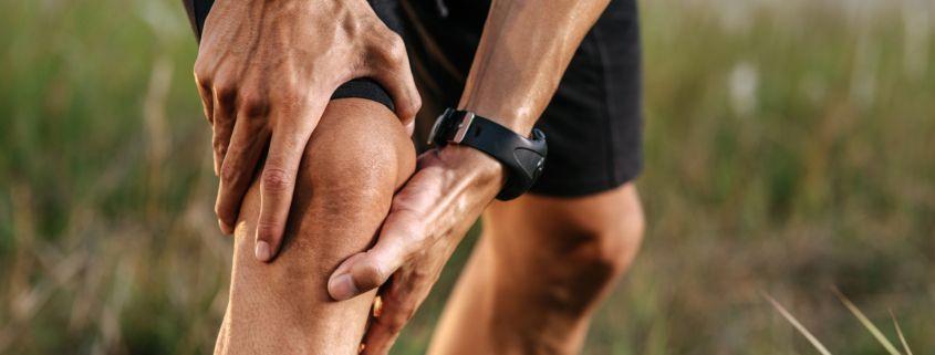 Ejercicios para evitar dolor de rodilla: Los 5 mejores