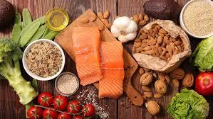 Dieta para hipertrofiar: Alimentos y beneficios