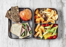 Dieta para perder grasa: Elección de alimentos adecuados