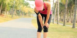 Sobrecarga muscular: ¿Cómo evitarla? Consejos