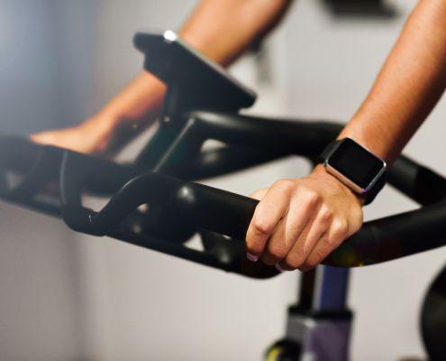 Relojes para deportistas | ¿Qué son y para qué sirven?