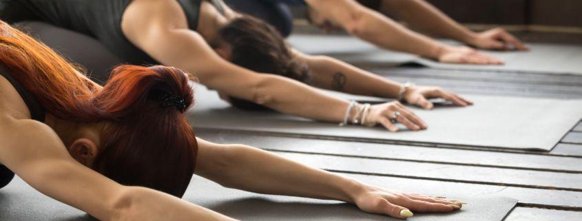 Beneficios del Yoga | ¿Es mejor de día o de noche?